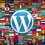 WordPress 100 % en Français